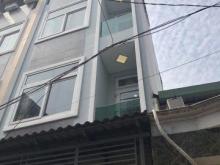 Nhà 1/ đường số 14 f 8 gò vấp gần y tế f 8. Quang trung qua cây Trâm