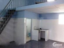 Vỡ nợ, bán rẻ nhà trọ MT Phan Huy Ích, 10x24. 12 phòng. SHR 2,66 tỷ.
