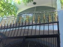 Nhà Phan Đăng Lưu-PN,45m2,HXH,Giá đẹp như hoa hậu thế giới chỉ 3.9 tỷ