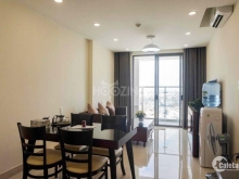 Cần tiền xoay vốn, bán lỗ CH Newton Residence 96m2 3PN, giá 5.75tỷ, view hướng về TTTP mặt tiền TQD