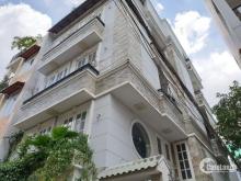 Bán nhà HXH 8m đường Phổ Quang P9 PN, 4x18m, 1T 2L, Nhà đẹp. Giá 13.4tỷ