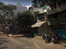 Bán Nhà MT Huỳnh Văn Bánh P.17 Q.PN DT 5,4x13m 2 Lầu Chỉ 16.3 tỷ TL