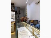 Bán nhà riêng HXH Huỳnh Văn Bánh, Phú Nhuận diện tích 40m2 giá 8 Tỷ