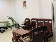 Bán nhà nhỏ xinh HXH Phan Đình Phùng,Phường 15,Phú Nhuận.