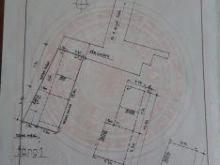 Chính chủ cần bán nhà tại phường 9, quận Phú Nhuận, TP. HCM.