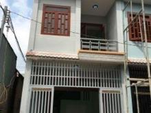 Bán Nhà Nguyễn Phúc Chu hẻm 4m, 3,8 x 10, P.15, Tân Bình