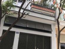 bán nhà hẻm 89 Nguyễn Hồng Đào 5.5x16m,đường 7m. Giá 15 tỷ LH 0796.456.889