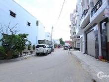 Bán Nhà 3 lầu mới Cống Lở 4,2x13m, P.15, Tân Bình