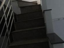 Hẻm Xe Hơi Ni Sư Huỳnh Liên Tân Bình DT 4x12m2 Chỉ 4.5 Tỷ.