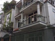 Nhà Hoàng Văn Thụ, sát TT Hội Chợ Triển Lãm, 48m, oto, 5 tỷ