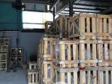 Thua độ đá banh bán xưởng 1240m2  ở Tân Bình, Giá 3,29 tỷ. LH 0773931833.