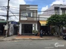 Cần Bán Gấp Nhà 2 MT Hẻm Phạm Văn Bạch 6x10m 1 lầu, P.15, Tân Bình