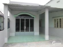 Cần Bán Gáp Nhà Nguyễn Phúc Chu 4x12m hẻm 4m, 3,370 tỷ, P.15, Tân Bình