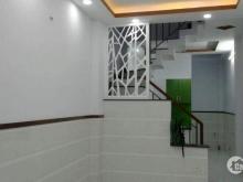 Nhà giá rẻ hiếm có đường Lạc Long Quân,Quận Tân Bình,4 Tầng, giá chỉ 3.5 tỷ.