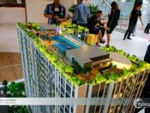 Nhận giữ chỗ căn hộ có Lửng La Cosmo Residence Q.Tân Bình lk Sân bay TSN – Chỉ 150 căn DUY NHẤT từ CĐT