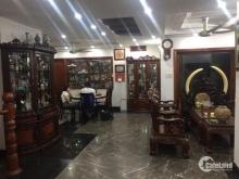 Biệt Thự Khu Sân Bay Trường Sơn, 3 Tầng, 24 Tỷ, Tân Bình.