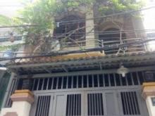 Bán nhà HXH 1/ Vườn Lài , dt 4x13m, trệt 2 lầu đúc thật, giá 5.55 tỷTL