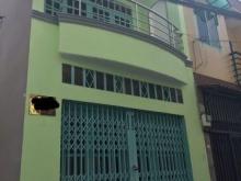 Bán nhà HXH Vườn Lài, Q.Tân Phú, dt 4x10m, 1 lững 1lầu, giá 4.6 tỷ TL