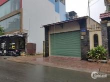 Nhà MTNB  Nguyễn Hữu Dật (P Tây Thạnh) Q Tân Phú, 4x15m, Nhà  Cấp 4, Giá 7.9 tỷ TL.