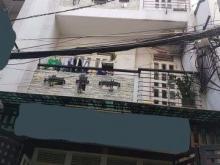 Nhà HXH Lê Trọng Tấn, Q. Tân Phú, 54m2 nở hậu, chỉ 8,6 tỷ