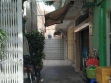 Bán nhà HXH 180 Lý Thánh Tông, DT: 4.3x14m, giá: 4.65 tỷ, P. Tân Thới Hòa, Q. Tân Phú