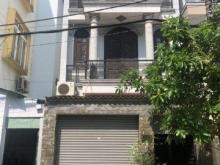 Chính chủ kẹt tiền cần bán gấp nhà MT đường 19 Linh Tây,Thủ Đức.