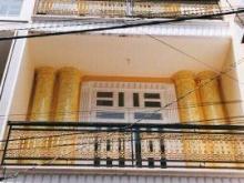 Bán Nhà Phố Trung Tâm quận Thủ Đức Giá 5 ~ 8 tỷ , Diện Tích 52m2 ~100m2