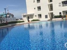 Tại sao lựa chọn căn hộ Lavita Garden sát hồ bơi