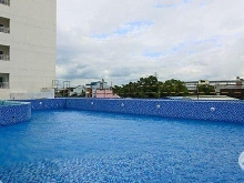 Trải nghiệm căn hộ Lavita Garden kế bên hồ bơi khi lựa chọn