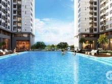 Chủ nhà cần bán chung cư Lavita Garden 69m2 view Đông Nam gấp