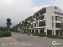 Chỉ với 3.3 tỉ bạn đã sở hữu căn biệt thự tại Sunny garden city - CE0 Quốc Oai