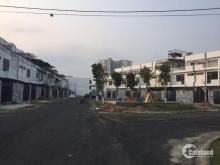 Bán Shophouse Marina Complex, sát KS Golden bay TT Đà Nẵng LH: 0888964264