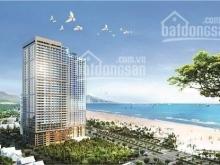 SỞ HỮU CĂN HỘ PREMIER SKY RESIDENCES ven biển Đà Nẵng LH:0705262190 Mr Minh