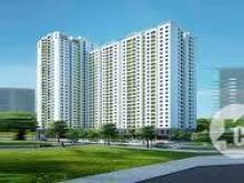 Bán gấp căn hộ chung cư Ecolife Tây Hồ, P. Xuân La, Q. Tây Hồ, TP Hà Nội, DT 103,8m2 giá 37 tr/m2 lh 0966258655