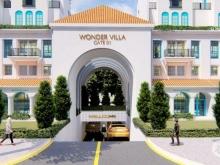 Sunshine Wonder Villas biệt thự công nghệ 4.0 sang chảnh bậc nhất tại Ciputra. LH 0858 533 317