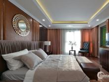 Chỉ từ 2,1 Tỷ sở hữu căn hộ đẳng cấp nhất bán đảo Quảng An trị giá 6,8 Tỷ. SỔ ĐỎ VĨNH VIỄN