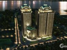 Bán căn hộ bán đảo quảng an DLeroi Soleil cao cấp ở ngay - chiết khấu khủng 8,5% + Tặng gói NT