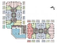 Mở bán căn hộ hoàng gia DLeroi Soleil tại bán đảo Quảng An HỒ TÂY - Cập nhật CSBH Tháng 5