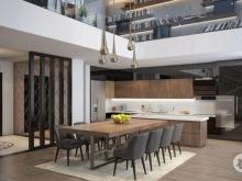 Ecolife Tây Hồ mở bán quỹ căn hộ 3 phòng ngủ view Hồ Tây, chỉ từ 30 triệu/m2, nhận nhà ngay