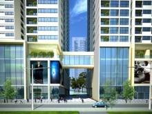 Cần khách hàng tinh tế  mua căn hộ đẹp nhất tòa Horizon khu Ngoại giao đoàn