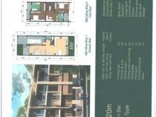 Bán Biệt Thự Grand Gardenville  TÂY HỒ - KHU K CIPUTRA LH 0948429638