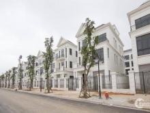 Nhà phố, biệt thự Vinhomes Star City Thanh Hóa đáng đầu tư nhất năm 2019. LH: 0968201355