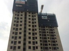 Chỉ từ 150 triệu/ căn hộ tại dự án chung cư cao cấp Xuân Mai Thanh Hóa
