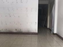 Chính chủ bán nhà Thanh Khê, Đà Nẵng chỉ với giá đầu tư.