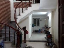 Bán nhà 373 Ngọc Hồi 45m 4 Tầng full nội thất 2.5 tỷ ( có thương lượng)