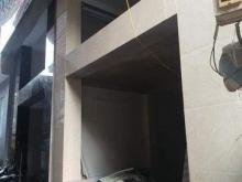 Chỉ 6 Tỷ sở hữu ngay tòa nhà phố Triều Khúc, 9x60m2, 14 phòng cho thuê khép kín