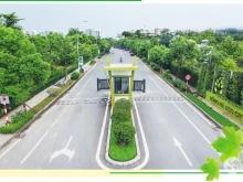 Mở bán Hồng Hà eco city – nhận nhà ở ngay – chỉ 18tr/m2 – quà tặng khi tham gia sự kiện