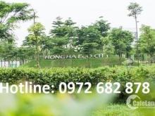 Chỉ với hơn 1,4 tỷ, bạn sẽ có cơ hội sở hữu căn hộ 2PN ngay trung tâm quận Thanh Xuân
