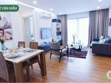 Hồng Hà Eco City–cách giáp bát 2km-1.7 tỷ/3pn - nhận nhà tháng 6