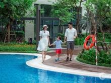 Bán căn hộ Rivera Park - 69 Vũ Trọng Phụng, căn ngoại giao, giá hấp dẫn, hỗ trợ vay với lãi suất 0%/năm